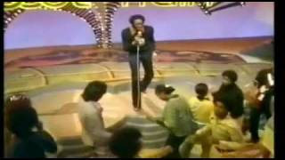 Gambar cover DAVID RUFFIN-IM GONNA WALK AWAY FROM LOVE,LIVE 1975.flv