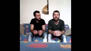 Yavuz Altuner Ramazan Altuner (Sevdan Yüreğimde Yara)