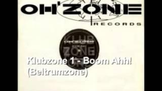 Klubzone 1 - Boom Ahh! (Beltrumzone)