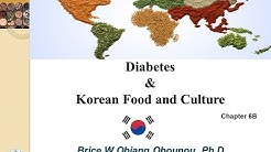 hqdefault - Acculturation And Diabetes