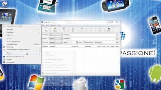 Come creare file batch in modo semplice con Batchrun