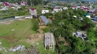 Земельный участок в Батуми