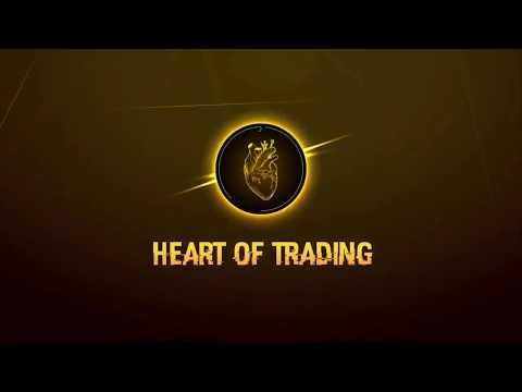 Торговля на рынке Форекс | Эффективная торговая стратегия | Интрадей (usd/cad и usd/chf)