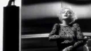 Madonna   Vogue  Remix AWSOME