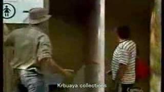 vuclip Ngintip Cewek Mandi-Very Funny