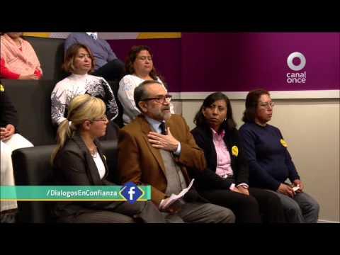 Diálogos en confianza (Salud) - Acné (30/06/2014)