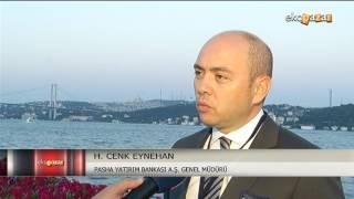 DEİK TÜRKİYE AZERBAYCAN İŞ YEMEĞİ EKOPAZAR 30 TEMMUZ 2017