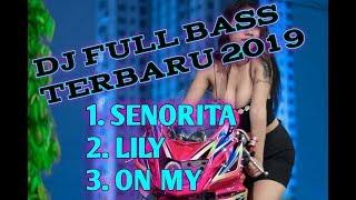 Senorita DJ Noiz