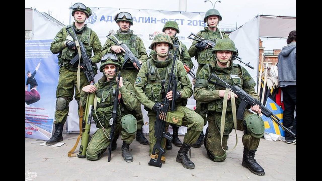 войска фото мотострелковые