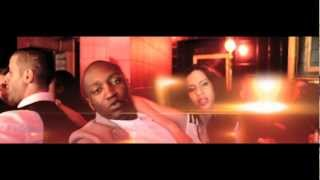 13HOR - Dounia Hania (feat.Cheb sofian)(Official video)
