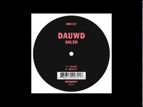 Dauwd - Saleh