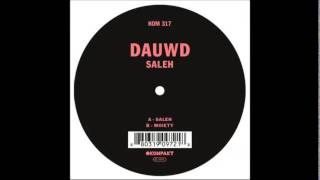 Dauwd - Saleh