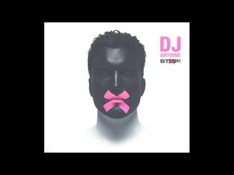dj antoine - all we need (unplugged mix) version très rare !!!! mp3