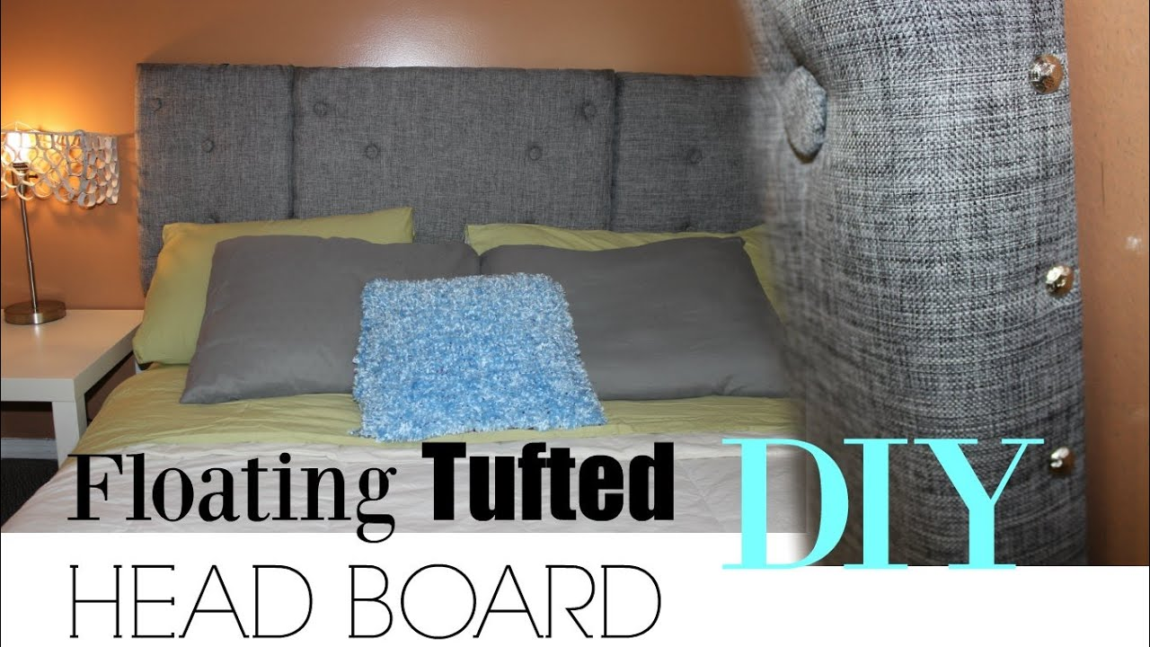 done trends pictures including finally headboard teal velvet tufted