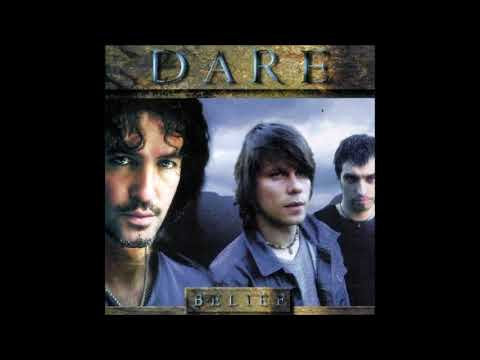 Dare - Belief 2001 (Full Album) ▶54:10