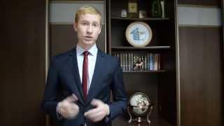 Как нанимать сотрудников? Секреты подбора персонала(кадровые агентства Минска., 2014-11-05T17:39:36.000Z)