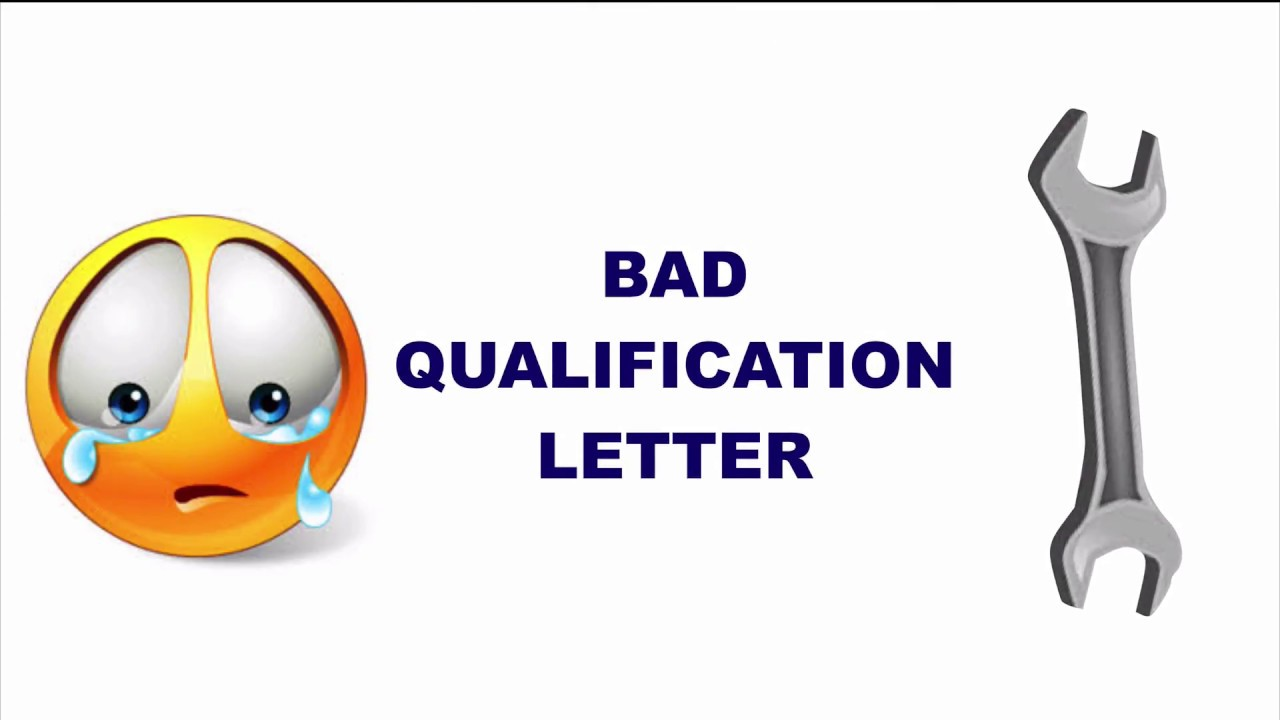 Have you been hurt by a bad USDA home loan qualification letter?