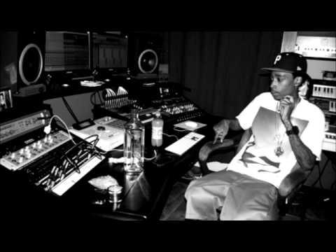 Wiz Khalifa Curren%24y 2009 Zip