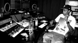 Wiz Khalifa - Rooftops(ft. Curren$y)
