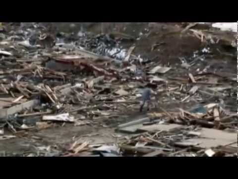 Top Ten Natural Disasters of the World   Biggest Disasters national geographic Documentary Part 03