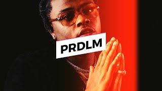 "[Free] Gunna x Roddy Ricch Type Beat 2019 ""Rockstar"" (Prod. Prodlem)   Free Type Beats Instrumental"