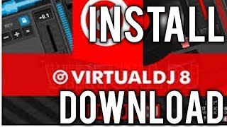How to Download & install  Atomix Virtual DJ Pro Infinity 2018