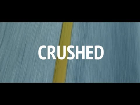 Crushed (2016)
