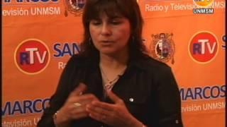 Promperú invita a universitarios sanmarquinos a asistir a VII Feria Turismo Escolar y Universitario