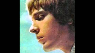 Scott Walker - Butterfly
