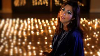 Shakila Geryeh Nakon HD Official 2012 Video