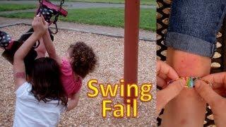 Swing Fail (WK 69)