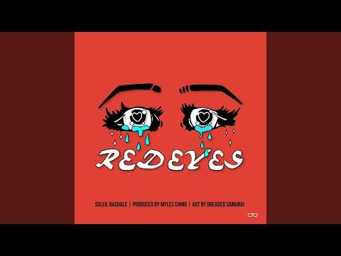 Red Eyes