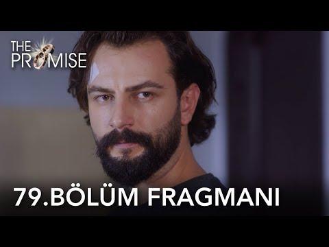 Yemin 79. Bölüm Fragmanı | The Promise Episode 79 Promo (English and Spanish)