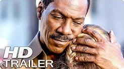 MR. CHURCH Trailer German Deutsch (2017)