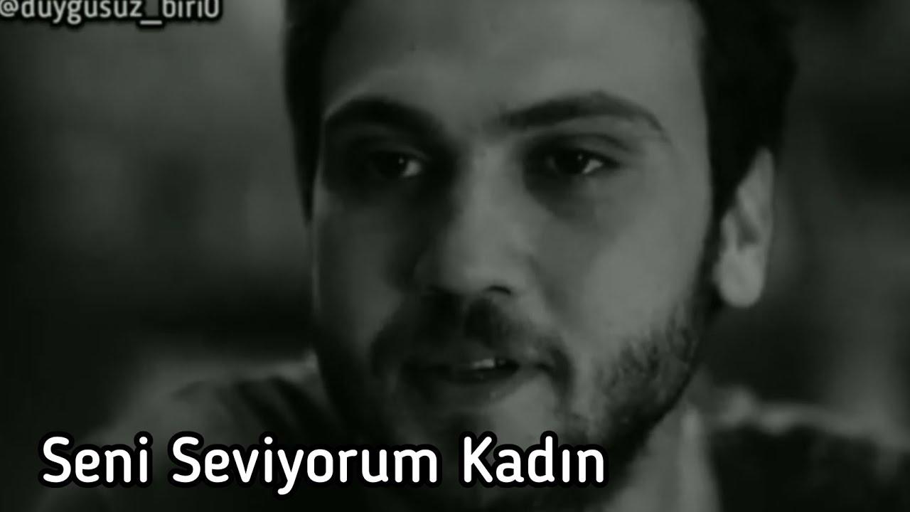Şəbnəm Tovuzlu - Nifrət(Official Video)