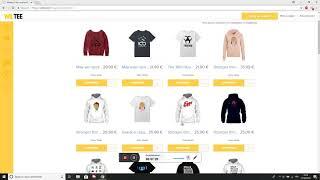 Comment créer une boutique en ligne gratuitement et facilement ?