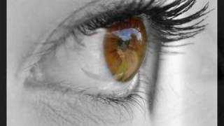 Ruž - Ima nešto u tvojim očima