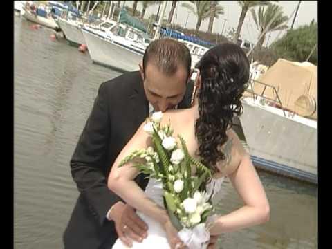 ستوديو يافا فن للانتاج الفني 0545514367 كليب حفل زفاف