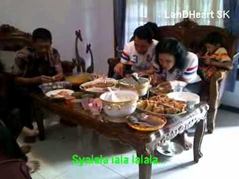 Syalala - Rhoma Irama ft Elvy Sukaesih
