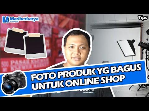 Foto Produk yang Bagus untuk Online Shop !!! Tips Foto untuk Menarik Pembeli Sampai Beli #fotoproduk