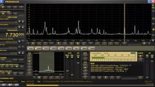 7730 kHz Radiodifusión Argentina al Exterior via WRMI thumbnail