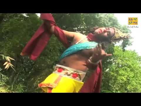 Ram Ji Naam Ne To Pathar Bhi Tare - Daata Ek Ram | Hari Om Sharan