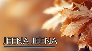 JEENA JEENA~RINGTONE, #SMCREATIONS #ringtone download from the link