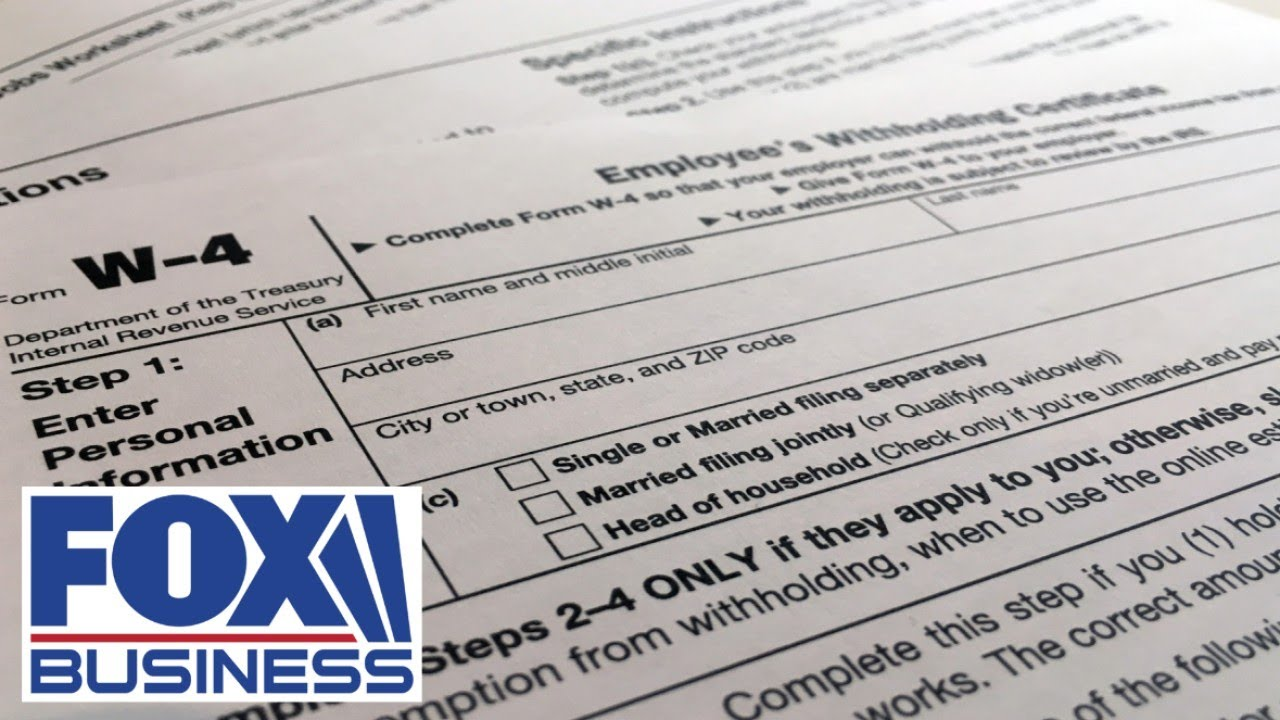 IRS gives taxpayers more time to file taxes
