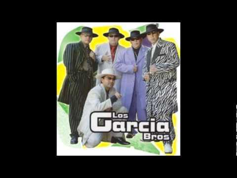Los Garcia Brothers Sabes Amor
