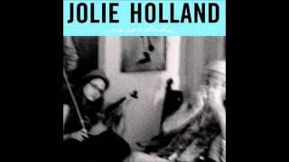 Jolie Holland - Do You?