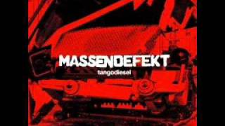 Massendefekt - Wellenreiter (Rockige Version)