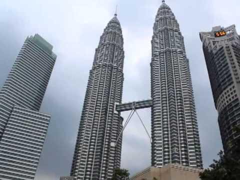 Xisbiga barisan national oo ku guleystey doorashada malaysia