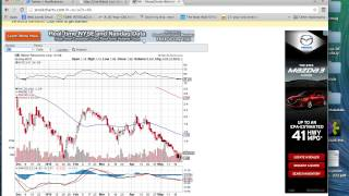 How To Make $700 trading Penny Stocks