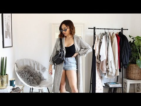 16 CASUAL SPRING OUTFITS 9